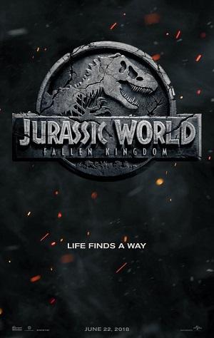 jurassic_world_fallen_kingdom.jpg
