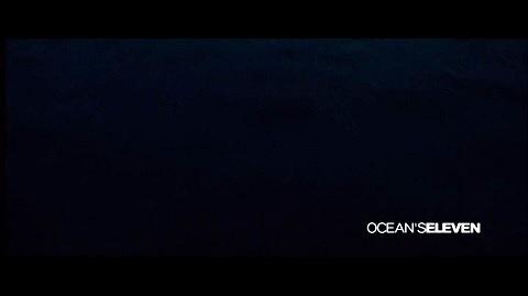 oceanseleven1.jpg