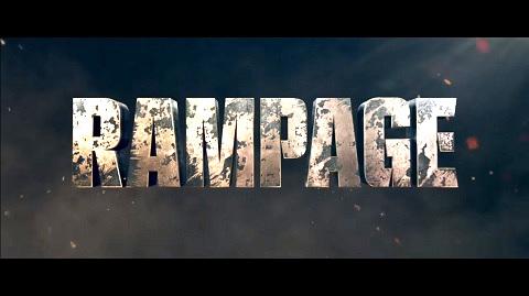 rampage1.jpg