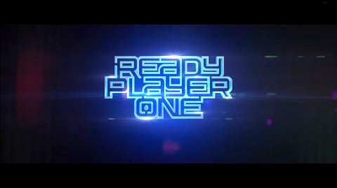 readyplayerone1.jpg