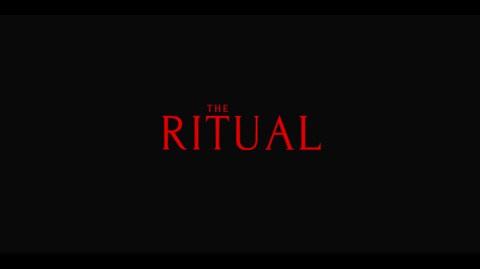 ritual1.jpg