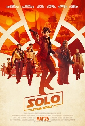 solo_a_star_wars_story_ver17.jpg