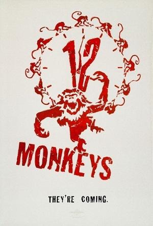 twelve_monkeys_ver1_201807112056555ed.jpg