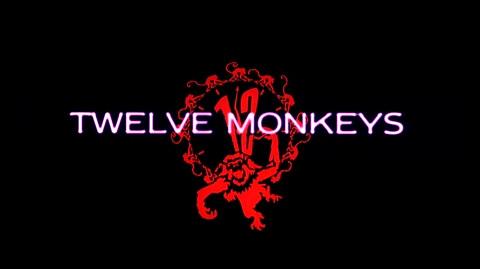 twelvemonkeys1.jpg