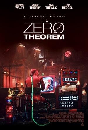 zero_theorem.jpg