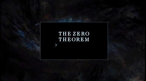 zerotheorem1.jpg