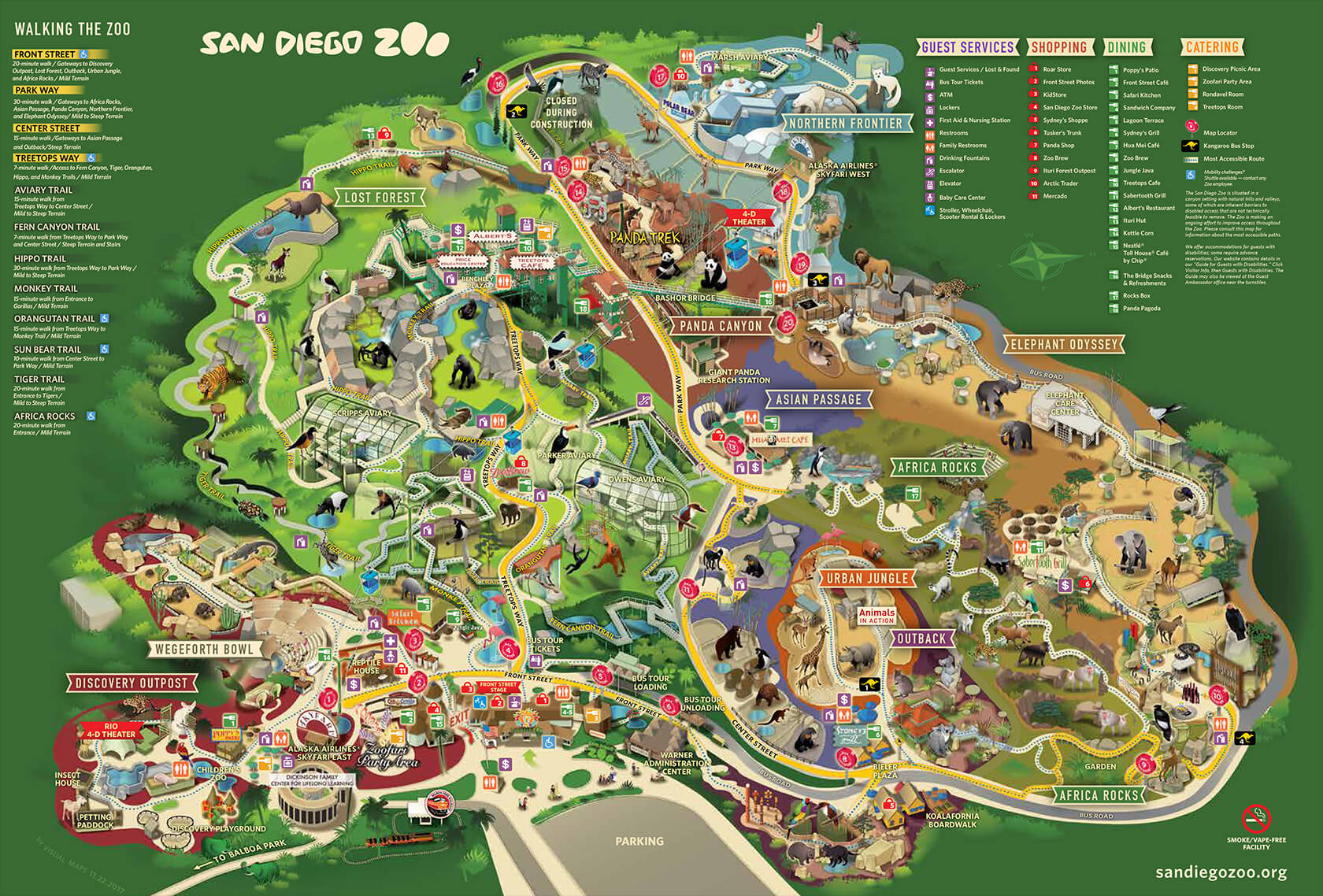 SanDiegoZoo_GuideMap_11-22-17-REV2.jpg