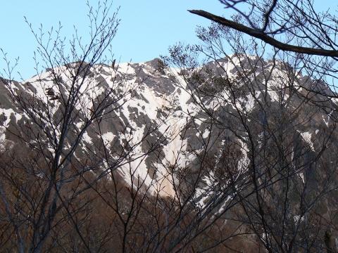 谷川岳02