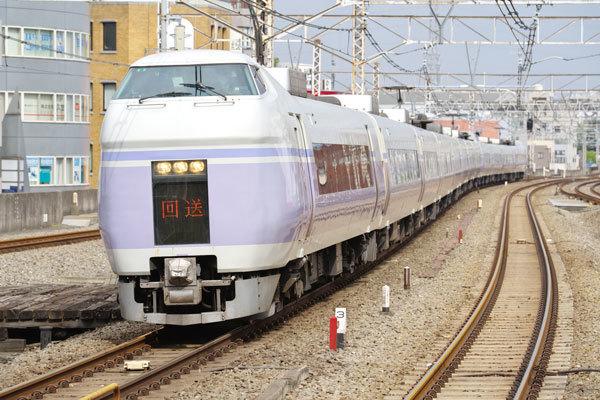 180407kichijpoji-kai9451M.jpg