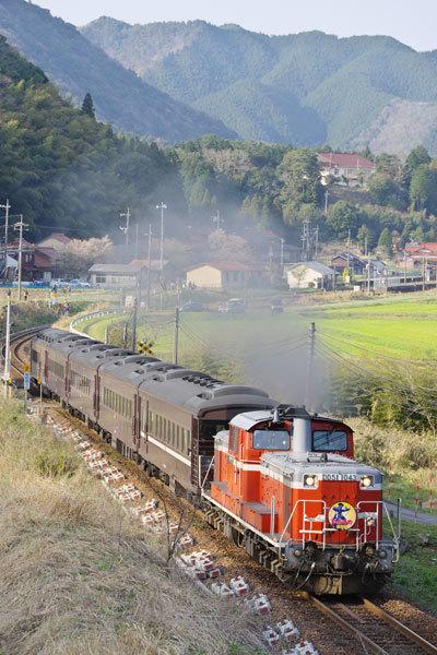 180408shinome8522.jpg