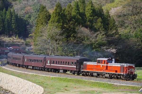 180408tsuwano-8522.jpg