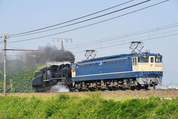 180527yasu-shinohara.jpg