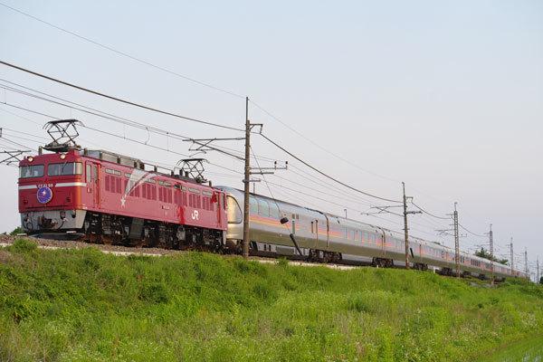 180602kamasusaka-kataoka901.jpg