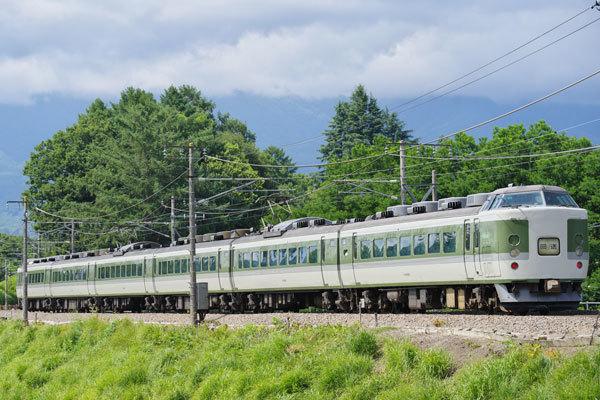 180630hinoharu-nagasaka-kai.jpg