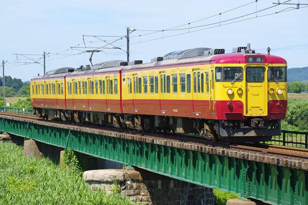 180701teradomari-bunsui139M.jpg