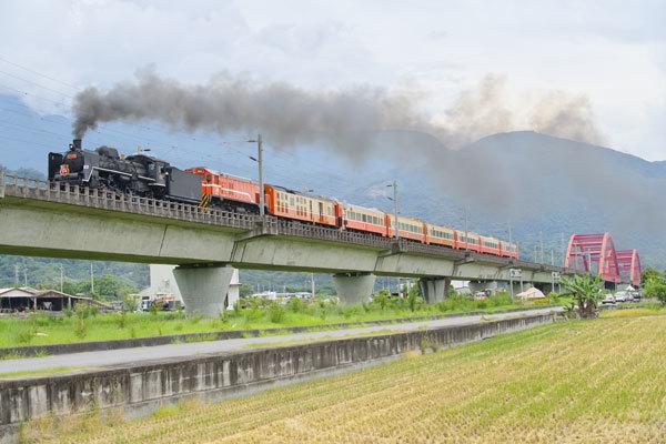 180707tamasato-touri4666.jpg