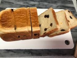 300412パン