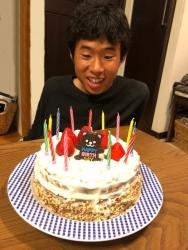 cake300421b.jpg