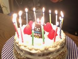 cake300421c.jpg