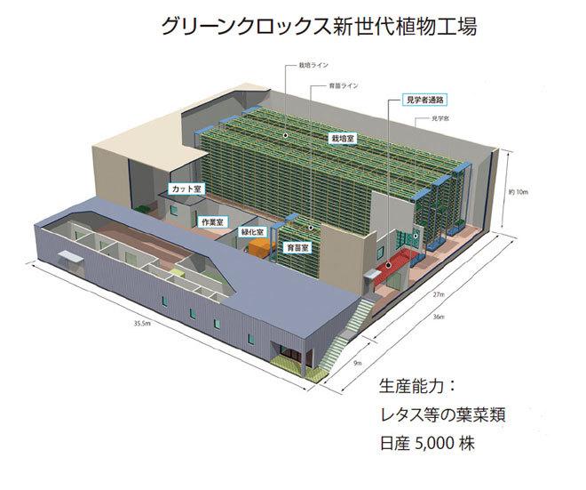 center_c.jpg