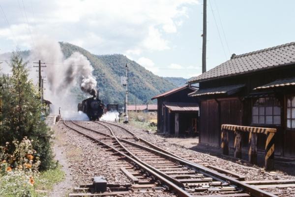 小海線海ノ口197209008-1dpp