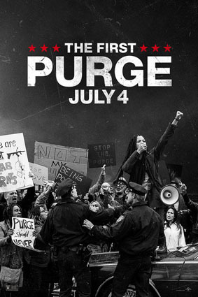 firstpurge_2.jpg