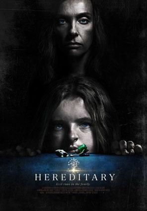 hereditary_2.jpg