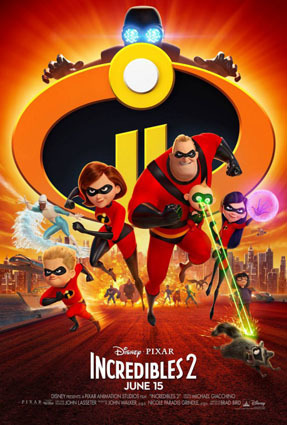 incredibles2_a.jpg