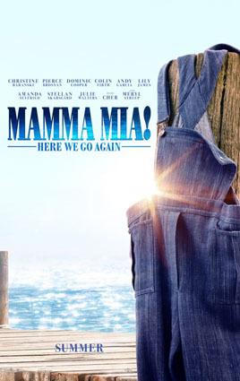 mammamia2_a.jpg