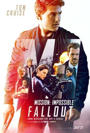 missionimpossible6_b.jpg