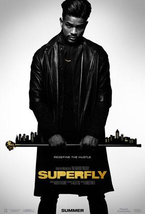 superfly_1.jpg