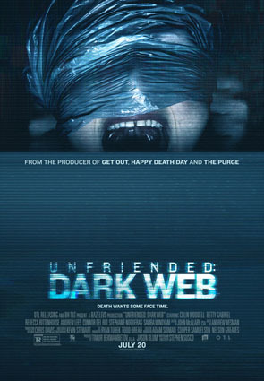 unfriended2.jpg