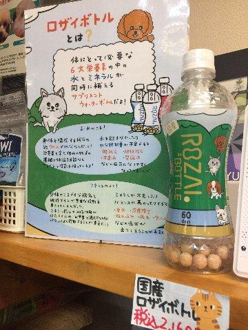 IMG_4103rozai.jpg