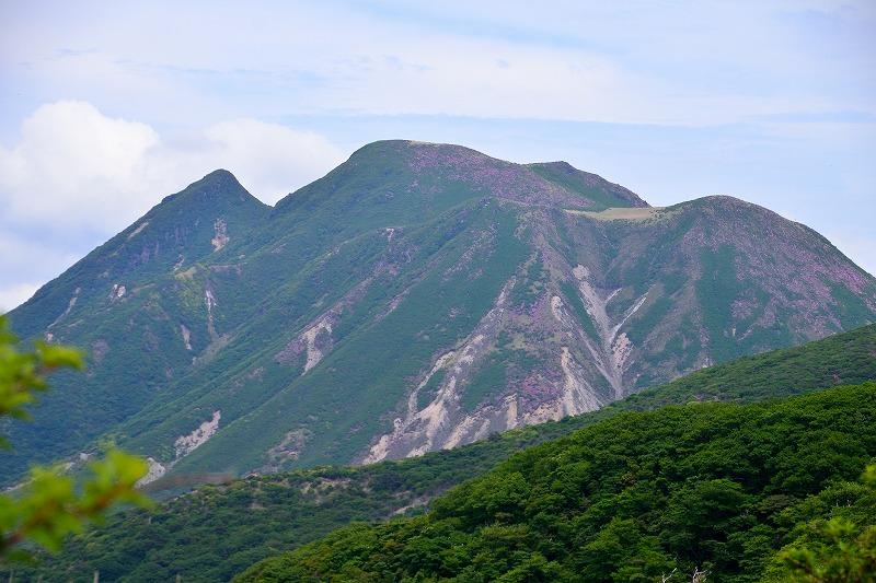 180604星生山 (1)