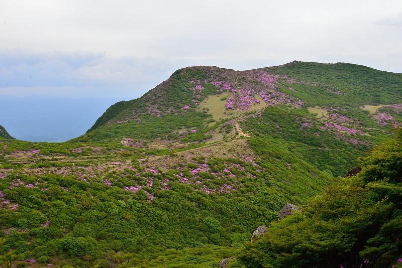 180604星生山 (8)