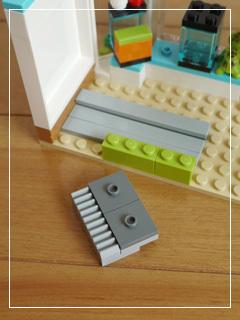 LEGOHeartlakeCityPetCenter23.jpg