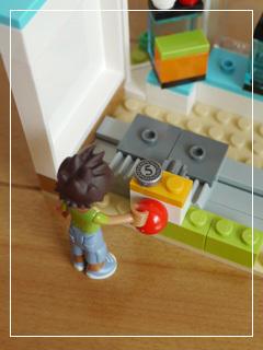 LEGOHeartlakeCityPetCenter24.jpg