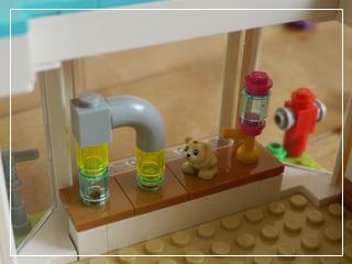 LEGOHeartlakeCityPetCenter25.jpg