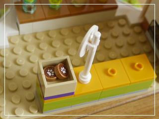 LEGOHeartlakeCityPetCenter26.jpg