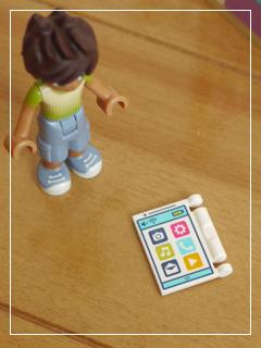 LEGOHeartlakeCityPetCenter32.jpg