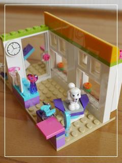 LEGOHeartlakeCityPetCenter35.jpg
