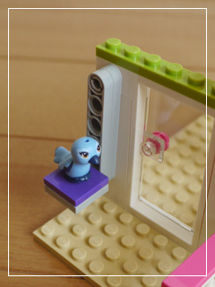 LEGOHeartlakeCityPetCenter38.jpg