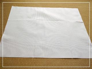 hokusai2018-02.jpg