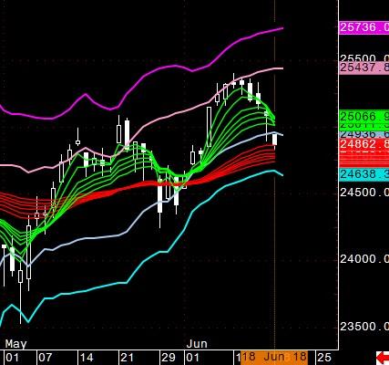 stocksinfo_2018-6-18_23-13-19_No-00.jpg