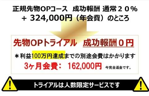 stocksinfo_2018-6-18_23-9-46_No-00.jpg