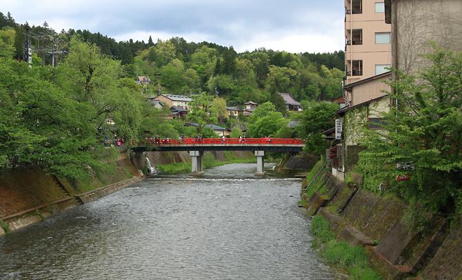 20180502赤橋