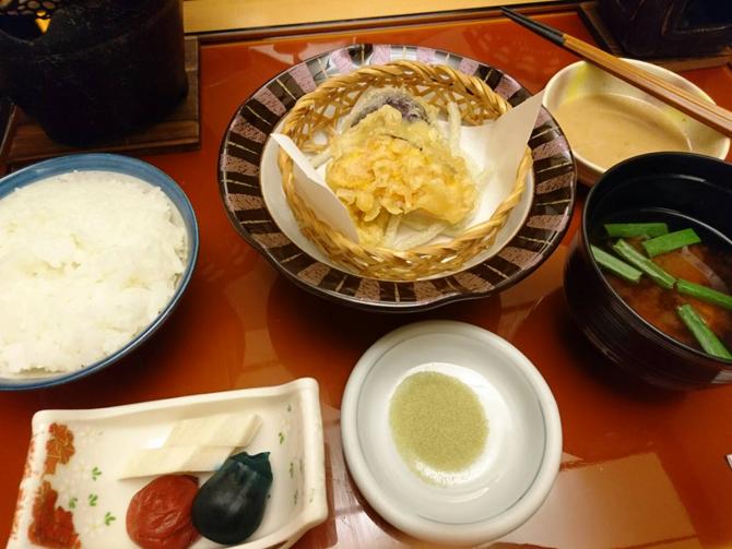 20180502夕飯3