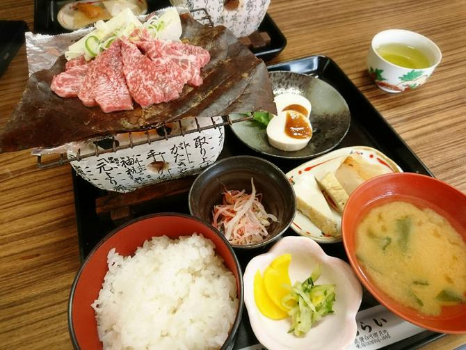 20180503昼ご飯