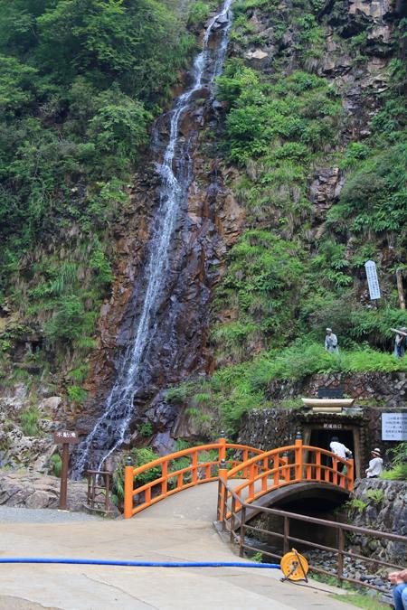20180715滝