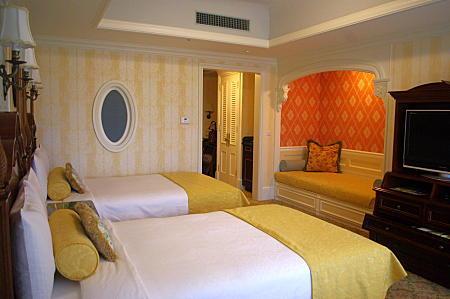 ランドホテル180614
